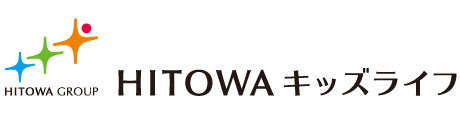 Hitowa logo