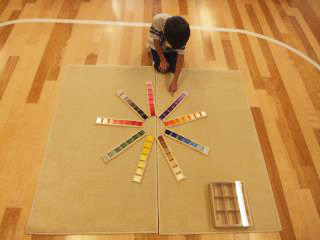 Montessori 02